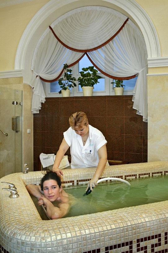 uzbekskoe-porno-v-kontakte