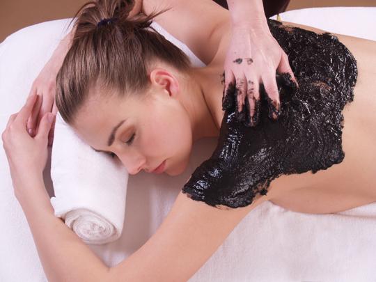 marianskie-lazni-eroticheskiy-massazh